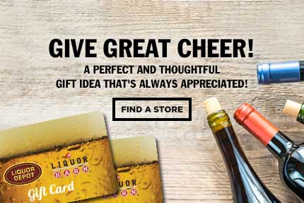 Give Great Cheer! A Perfect and Thoughtful Gift Idea That